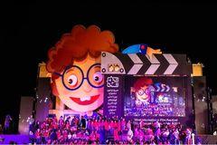 فیلم های حاضر در جشنواره کودک و نوجوان را بهتر بشناسید/ تصاویر