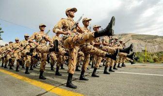 خبرهای خوب برای خانواده سربازان و نیروهای مسلح کشورمان