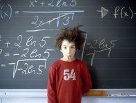خبری خوش برای دانشآموزان فراری از ریاضی