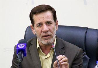 ایران توان بازگشت به غنیسازی ۲۰ درصد اورانیوم را دارد