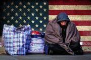 چالش جدید مردم آمریکا
