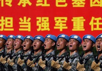 جایگاه چین، روسیه و کره شمالی در برنامه دفاعی ژاپن