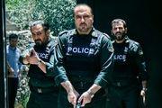 استقبال از «گشت پلیس» قابل پیش بینی بود/ تقاضای مخاطبان برای ساخت فصل دوم