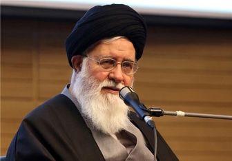 اطلاعیه دفتر علم الهدی درباره لغو میتینگ سیاسی مطهری در مشهد
