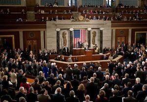 گزارش مقامات دولت اوباما درباره مزایای برجام به دموکراتها