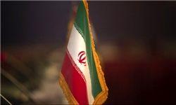 نظر گرت ایوانز درباره مذاکرات هستهای ایران