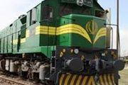 سوت قطار در یاسوج 50 سال دیگر به صدا درمیآید