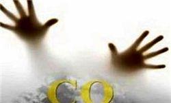 ۴۸۰ مسموم و ۹ کشته بر اثر گاز گرفتگی در تهران