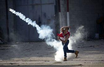 اعتصاب عمومی در فلسطین در روز سهشنبه