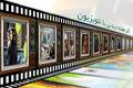 پایان هفته ای پاییزی همراه با فیلمهای سینمایی و تلویزیونی
