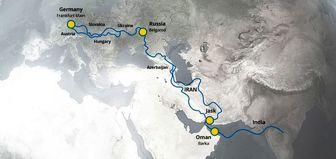 چگونه ایران به هاب انرژی منطقه تبدیل می شود؟