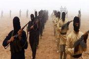 بلایی که داعشیان بر سر کودکان سرکش می آورند + عکس