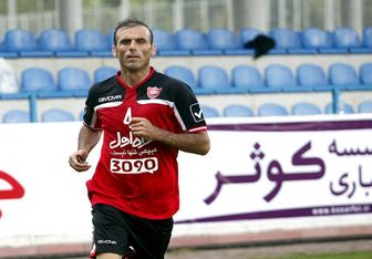سید جلال حسینی: پرسپولیس می تواند قهرمان آسیا شود