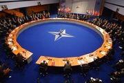 تاکید آمریکا بر حمایت از ناتو