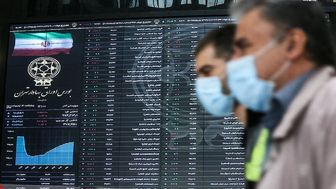 پیشبینی کارشناسان بورسی از وضعیت امروز بازارسرمایه در ۱۷اسفند ۹۹