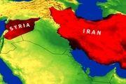 تحلیل واگذاری اداره بندر لاذقیه به ایران توسط استاد دانشگاه آمریکایی