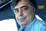 کمدین محبوب: همه در ایران برای طنز در مسیر سیاهی یا بی ادبی می روند