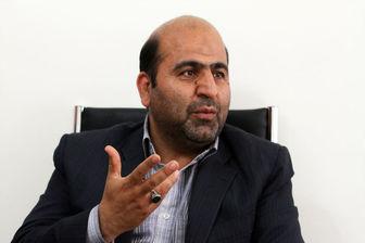 اصلاحات از اقبال مردمی به هاشمی به نفع خود استفاده کرد، اما هاشمی شهردار نمیشود