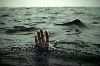 ماجرای دردناک خفگی پسر 3 ساله در بشکه آب