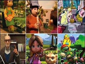 جشن نوروز بچهها با انیمیشن ایرانی رونق میگیرد