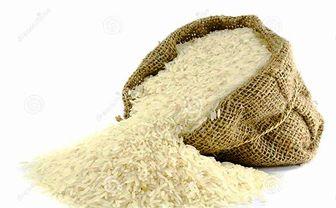 ارز دولتی واردات برنج حذف شد + عکس