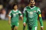 امیدواری یونس محمود به قهرمانی پرسپولیس در لیگ قهرمانان 2020 آسیا