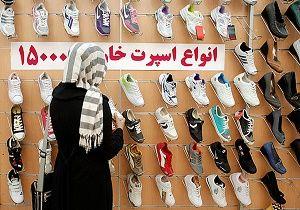 غول قاچاق، همچنان قاتل اقتصاد ایران