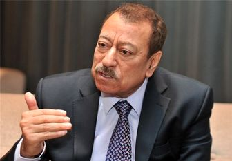 عطوان: ناامیدی از رژیمهای عربی در تقابل با معامله قرن