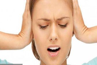 داروهای گیاهی برای درمان گوش درد