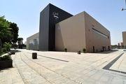 جزئیات برگزاری نهمین جشنواره بین المللی سیمرغ اعلام شد