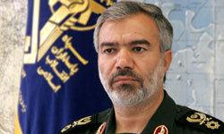 اقدام دشمن علیه تمامیت ارضی ایران، خودش را متضرر میکند