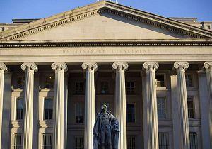 آمریکا یک بانک روسی-ونزوئلایی را تحریم کرد