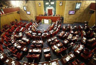 بیانیه پایانی اجلاسیه خبرگان: زمینه رفع مشکلات معیشتی مردم فراهم شود