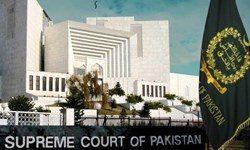 محاکمه دیپلمات آمریکایی در پاکستان