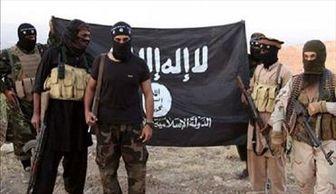 آذربایجان چند داعشی را بازداشت کرد