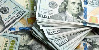 نرخ ارز آزاد در 26 تیر 99 / دلار به پله 23 هزاری رسید