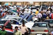 قیمت روز انواع خودرو داخلی در 22 اردیبهشت 99