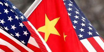 چین با پشت سر گذاشتن آمریکا بزرگترین شریک تجاری اروپا شد