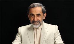 ولایتی انتصاب هاشمی شاهرودی را به ریاست مجمع تشخیص تبریک گفت