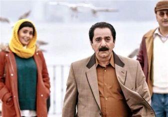 فروش 50 میلیاردی «الناز شاکردوست» برای سینمای ایران در سال 98