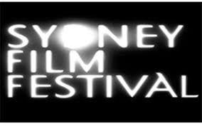 تعویق مجدد جشنواره فیلم سیدنی