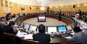 تنظیم روابط مالی جدید بین دولت و وزارت نفت