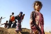 پاکستان مهاجران افغانستانی وبنگلادشی را جذب میکند