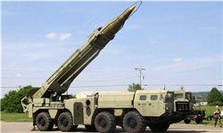 موشکهای سوریه، سرنوشت حمله احتمالی را تعیین خواهد کرد