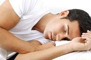دانستنی هایی از حفظ سلامت به هنگام خواب