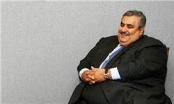 ایران از سیاسی کردن مراسم حج دست بر دارد