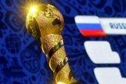 شرط بندهای جام جهانی فوتبال به مقامات قضایی تحویل می شوند