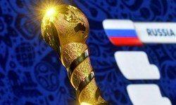 اخذ بلیت جام جهانی برای معاون شهرداری تهران