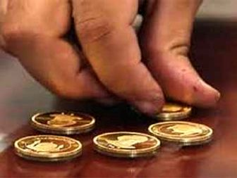آیا سکه باز هم ارزان می شود؟
