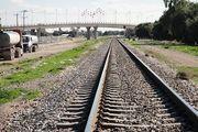 اختلافات بر سر حریم ریلی راهآهن از موانع نوسازی بافت فرسوده منطقه 16